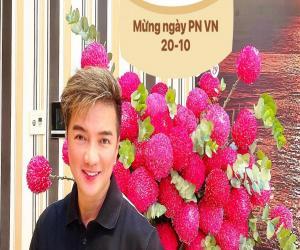 dam-vinh-hung-gui-loi-chuc-20-10-bau-show-hai-ngoai-vua-ly-hon-co-ngay-dong-thai