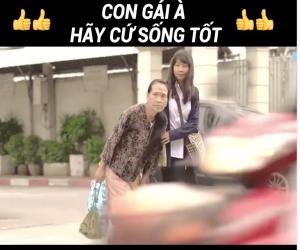 cac-chi-em-se-co-dong-luc-de-song-tot-hon-khi-xem-xong-clip-nay
