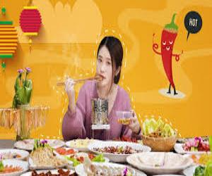 e41-ms-yeah-s-new-year-s-eve-dinner-in-office-super-hot-pot-youtube