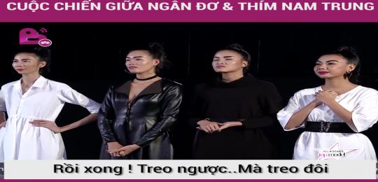 vietnam-next-top-model