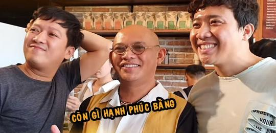 ong-trum-showbiz-chong-lung-cho-hoai-linh-tran-thanh-giau-khung-khiep-ai-cung-choang