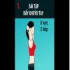 8-bai-tap-tang-kich-thuoc-vong-mot-hieu-qua